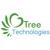 Tree Technologies