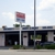 Nickee's Automotive Center Body & Paint -