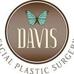 Davis Facial Plastic Surgery
