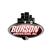 Burson Innovations Inc.