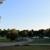 64 West Recreational Vehicle Park
