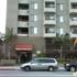 Wilton Place Apartments