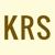 Komarcks Road Service
