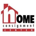 Home Consignment Center