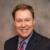 Hugh Huggins: Allstate Insurance
