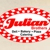 Julian Brothers Bakery