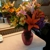 Martins Ferry Flower Shop