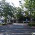 Office Sekkei - America Inc.
