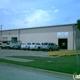 S & P Machine Shop Inc