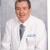 Walk Of Life / Lynch Medical and Professional Services