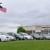 Burnsville Motors Sales & Service