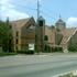 Lake Magdalene United Methodist Church