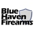 Blue Haven Firearms LLC