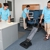 Clean and Shine Maid Services