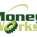 MoneyWorks Inc