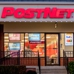 PostNet Printing, Shipping & Business Services
