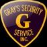 Gray's Security Service Inc