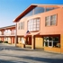 Briarwood Motel
