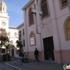 Templo El Calvario Assemblies Of God