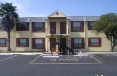 Roselea Willows Apartments - Orlando, FL