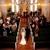 Northeast Wedding Chapel