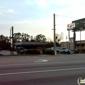Atkinson's Pharmacy - Orange Park, FL