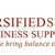 Diversified Strategies Business Support Center