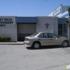 East Hills Veterinary Clinic