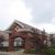 Brookdale Asheville Walden Ridge