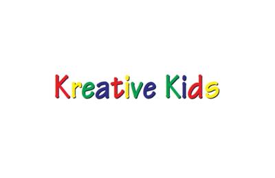 Kreative Kids - Anchorage, AK