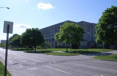 Dental Faculty Pvt Practice - Indianapolis, IN