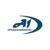 A1 Appliance Service Inc
