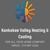 Kankakee Valley Heating & Cooling