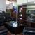 Jerome's Furniture Rancho Cucamonga