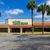 Sunshine Thrifts Stores of Bradenton, Inc.