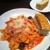 Oliveto Italian Bistro