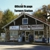 Turners Station Mercantile