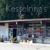 Kesselring Gun Shop Inc