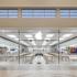 Apple Store, Florida Mall