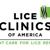 Lice Clinics of America - Pleasanton