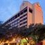 Crowne Plaza HOUSTON NEAR RELIANT - MEDICAL