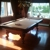 Pyramid Billiard Table Specialists Inc