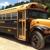 Truck & Equipment Rental