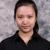 Angela Yuqing Zhang: Allstate Insurance