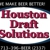 Houston Draft Solutions