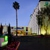 Holiday Inn SAN JOSE - SILICON VALLEY