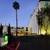 Holiday Inn SAN JOSE - AIRPORT