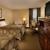 Drury Inn & Suites Fairview Heights