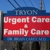 Tryon Urgent & Family Care
