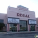 Regal Cinemas Cypress Creek Station 16